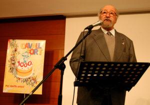 Manuel Subirà i Rocamora