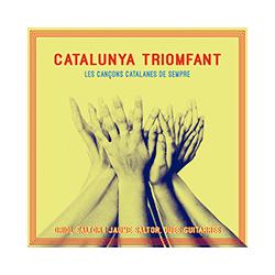 Catalunya triomfant