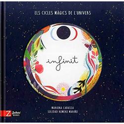 Infinit: els cicles màgics de l'univers
