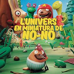 Estrenes cinematogràfiques infantils en català