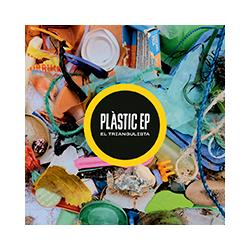 Plàstic EP