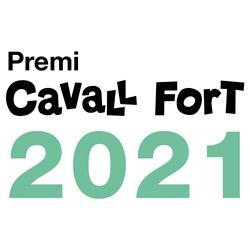 Premi Cavall Fort 2021