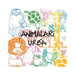 Animalari urbà