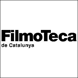 Filmoteca de Catalunya. Cinema infantil i familiar.