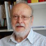 Novembre, mes d'homenatges a Joaquim Carbó