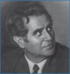 Centenari de Ramon Fuster i Rabés