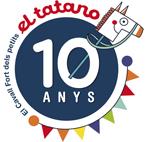 El Tatano fa 10 anys!