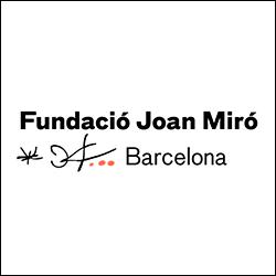 Familimiró, programació familiar a la Fundació Miró