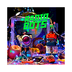 Radiobots