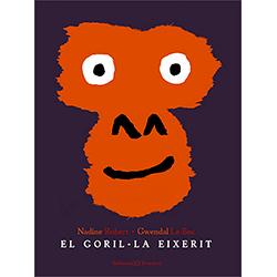 El goril·la eixerit