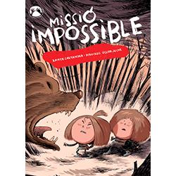Missió impossible