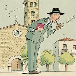 Pompeu Fabra, l'enginyer del català