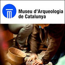 Torna al MAC! Activitats familiars a Barcelona, Girona, Ullastret i Empúries