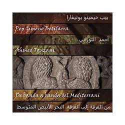 De banda a banda del Mediterrani