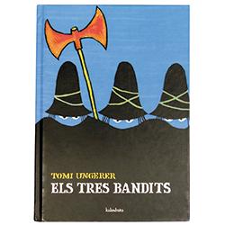 Els tres bandits
