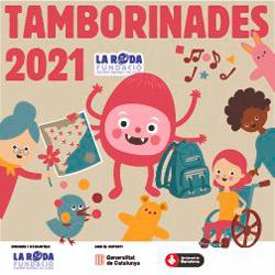 Tamborinada 2021