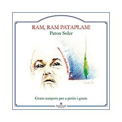 Ram, ram, pataplam