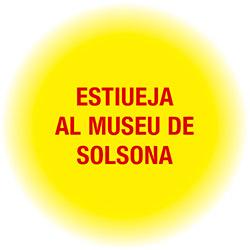 Museu de Solsona