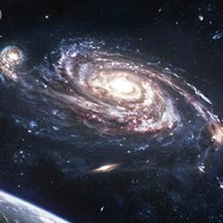 StarWalk 2, una app per a mirar les estrelles