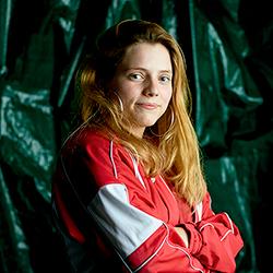 La Juliana, comunicadora