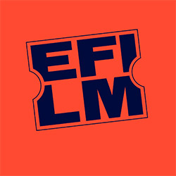 eFilm, pel·lícules en streaming en família