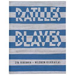 Ratlles blaves