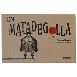 En Matadegolla