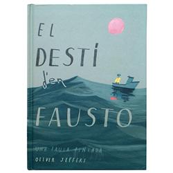 El destí d'en Fausto