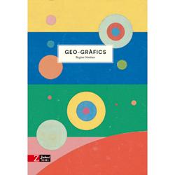 Geo-gràfics